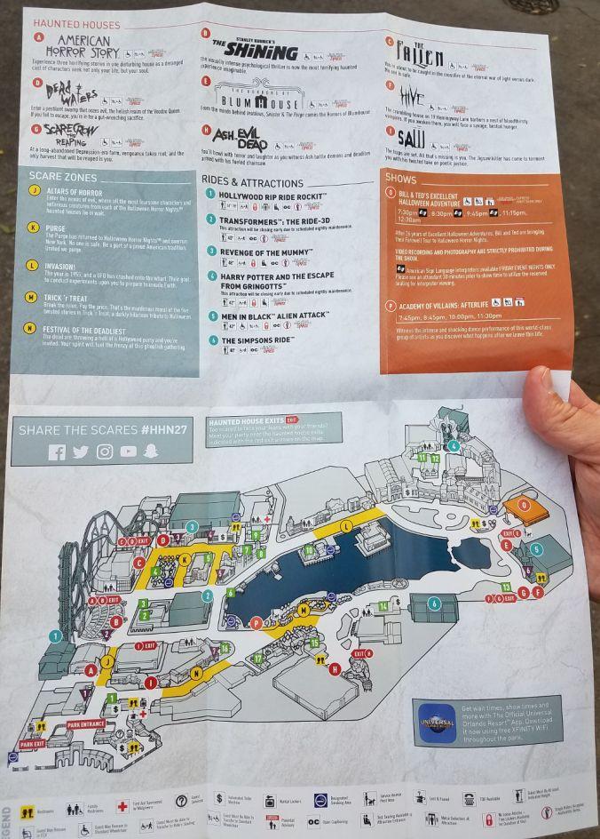 #hhn27 map