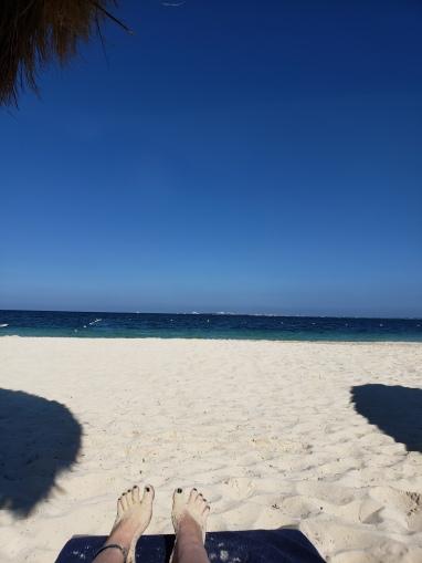 Finest Playa Mujeres beach