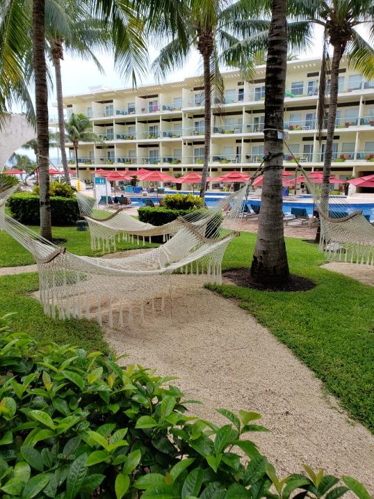 Azul Beach RC